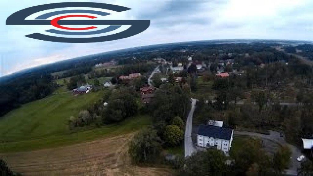 Blog | DroneDroneUp